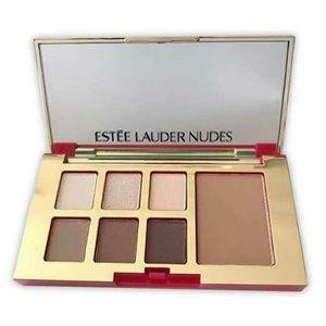 Estée Lauder Pure Color Envy Eye and Cheek Palette